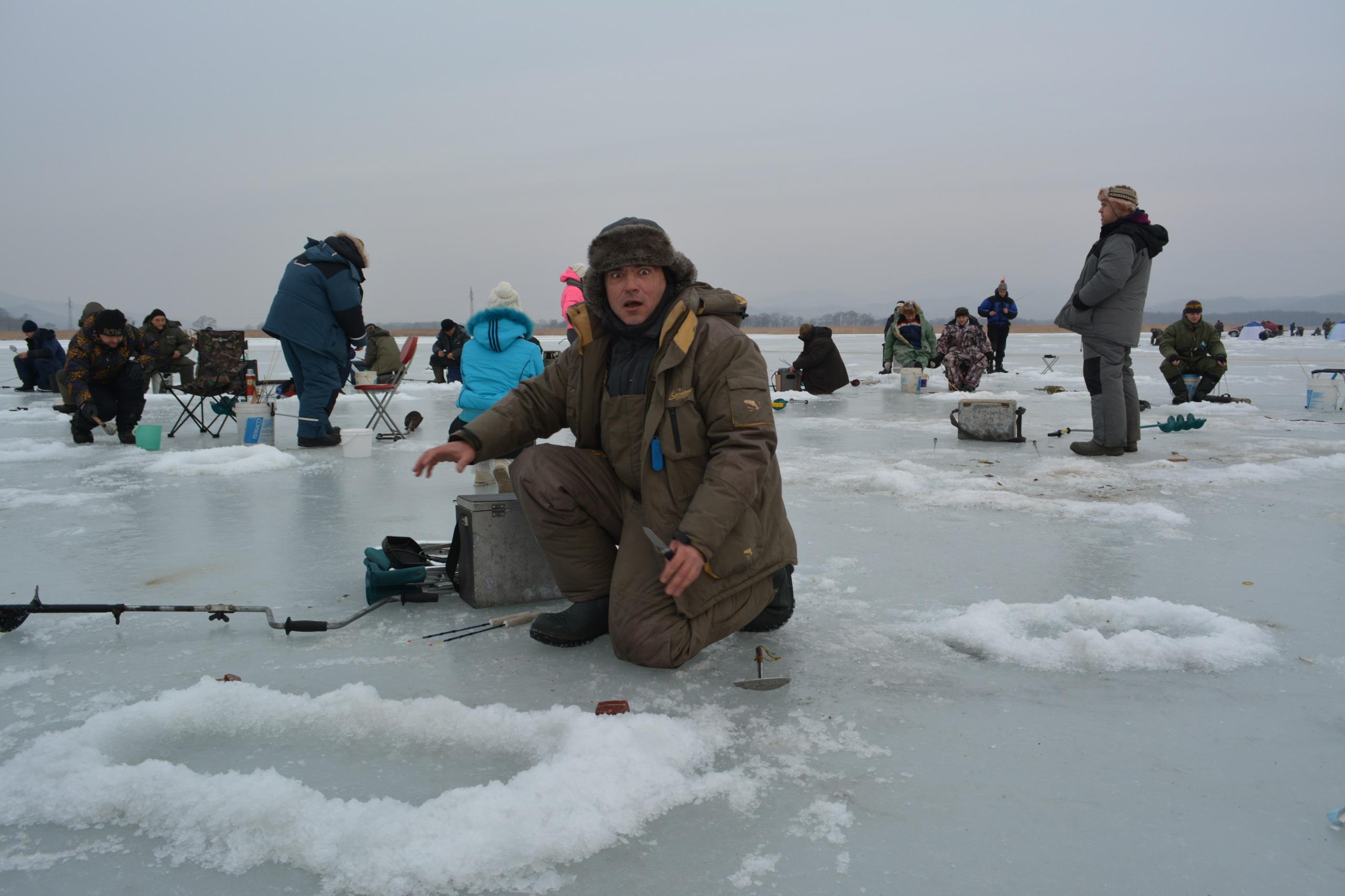 Фион рыбалка в братске, Город братск - Рыболовный форум Fion - все о летней 2 фотография