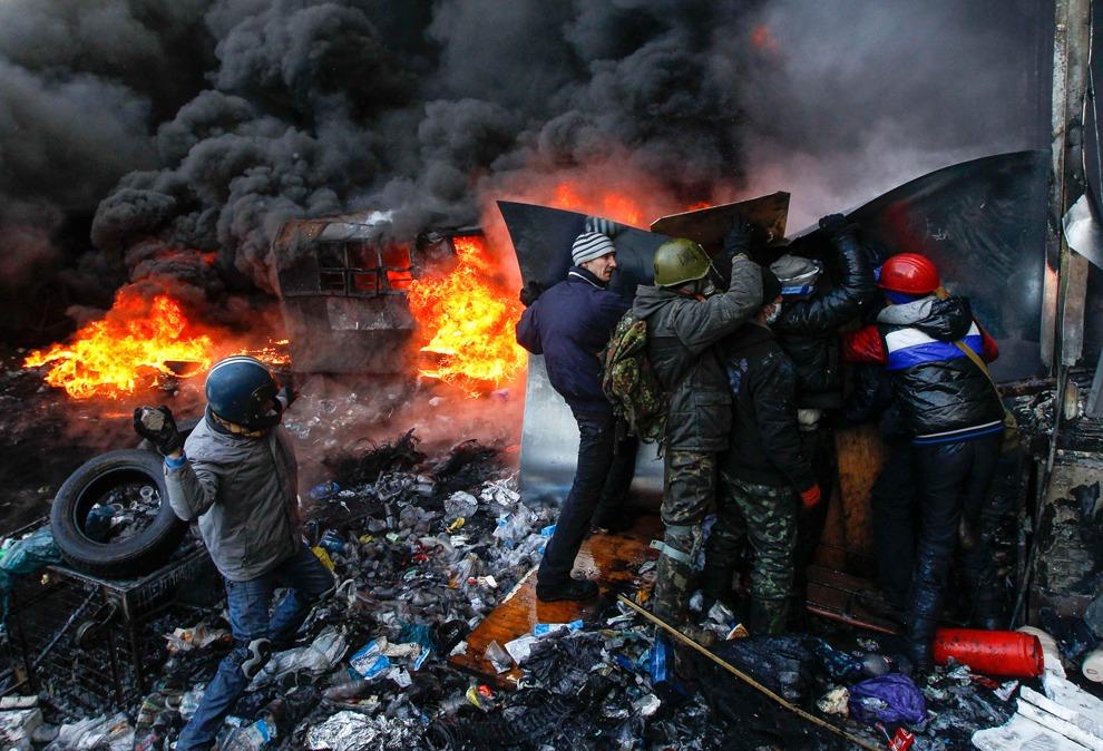 Секс на украине дома 13 фотография