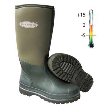 обувь для охоты и рыбалки в воронеже
