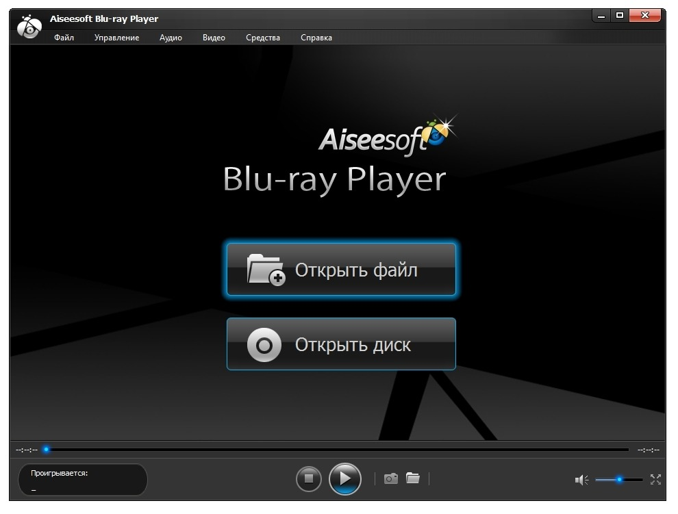 Avi Player Free Download For Windows 8