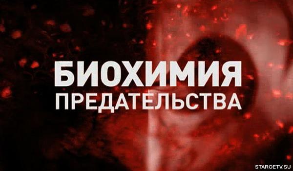 http://4put.ru/pictures/max/855/2628154.jpg