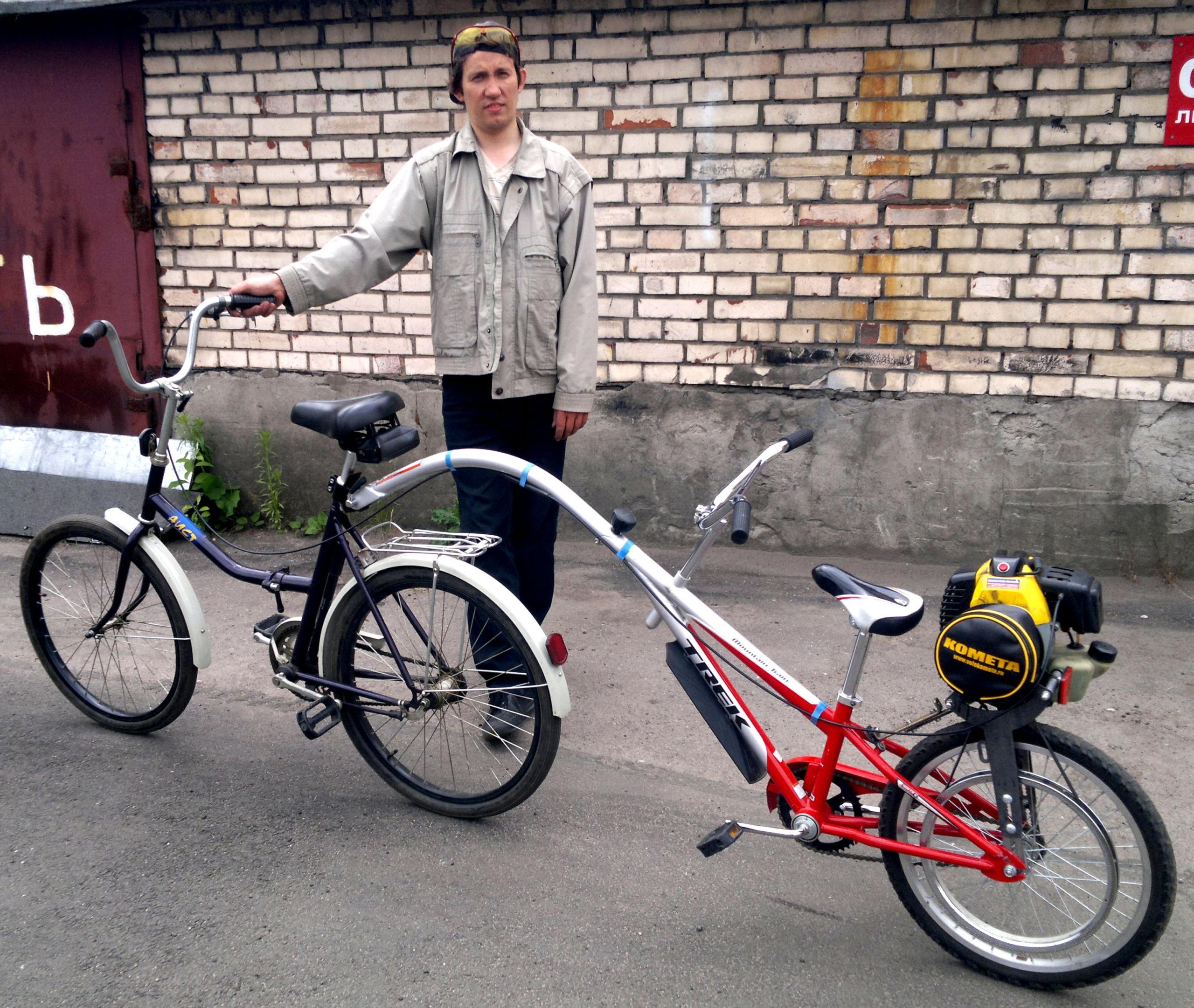 Как выбрать покрышки для велосипеда Сайт Котовского 79