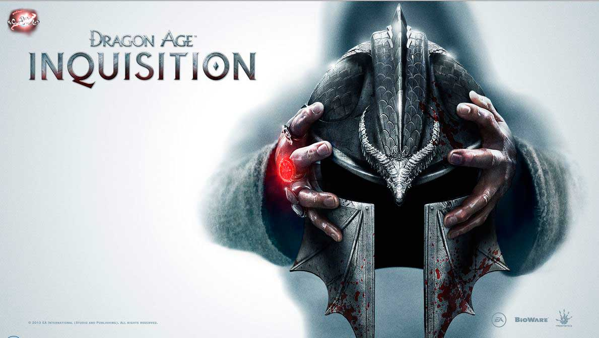 �������� Dragon Age Inquisition � ����������� Digiexpo 2013