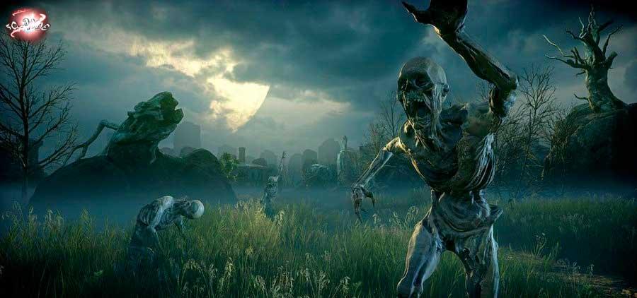 Дата выхода Dragon Age: Inquisition, Прохождение Dragon Age: Inquisition