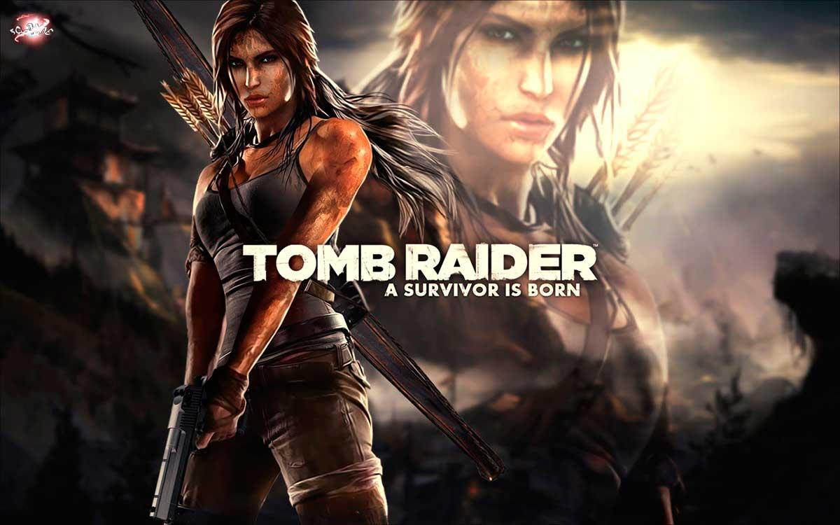 Tomb Raider 2013 продолжение неофициально анонсировано