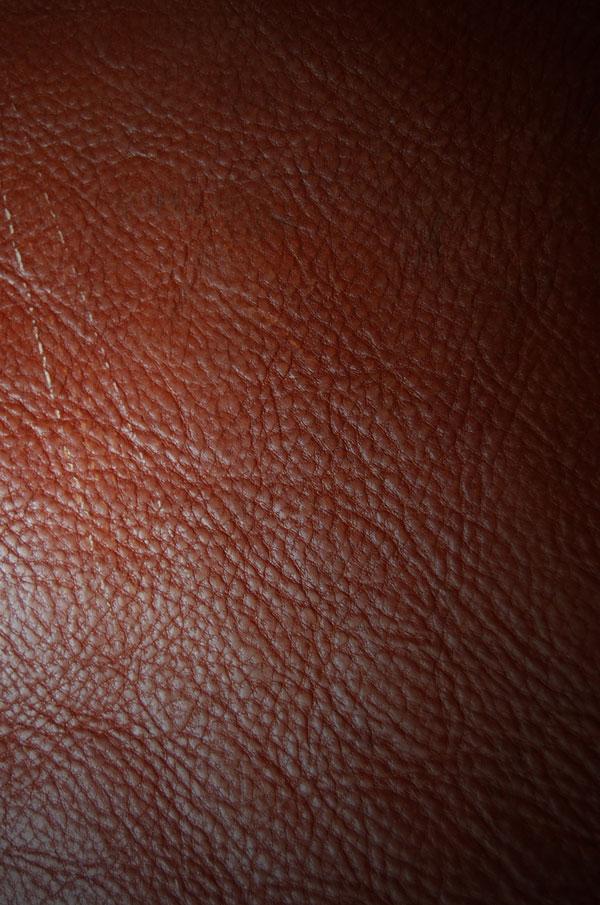 Купить Задняя крышка для iPhone 4 текстура (Кожа крокодила.