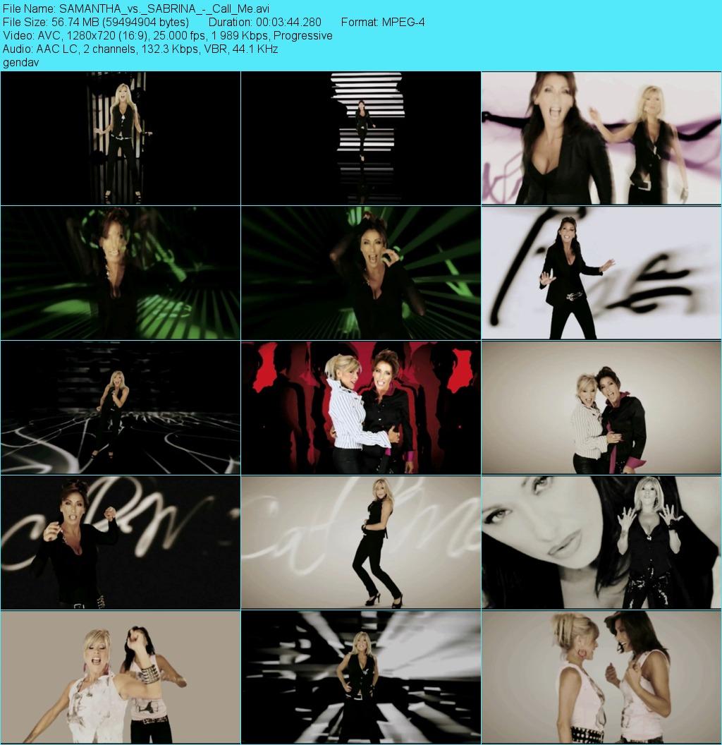 http://4put.ru/pictures/max/875/2688719.jpg