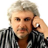 Вячеслав Добрынин. ПЕСНИ