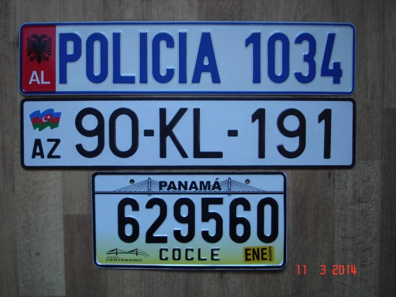 2693013.jpg