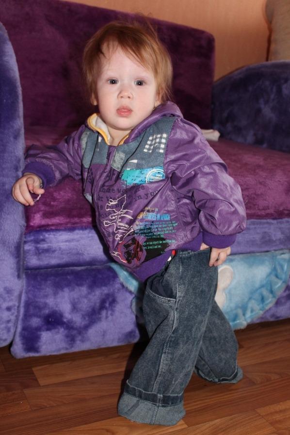 Детская Верхняя Одежда Оптом Новосибирск