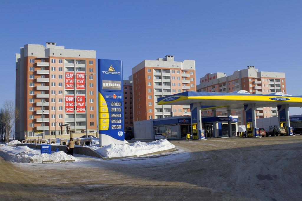 http://4put.ru/pictures/max/88/271704.jpg