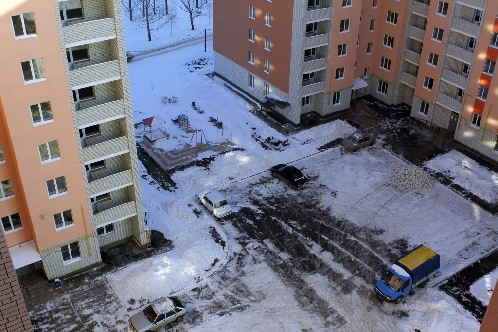 http://4put.ru/pictures/max/88/271712.jpg