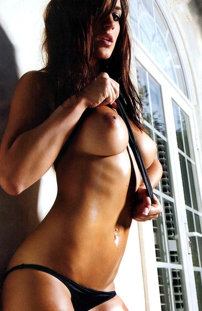 Эротические девушки красивые картинки 9 фотография