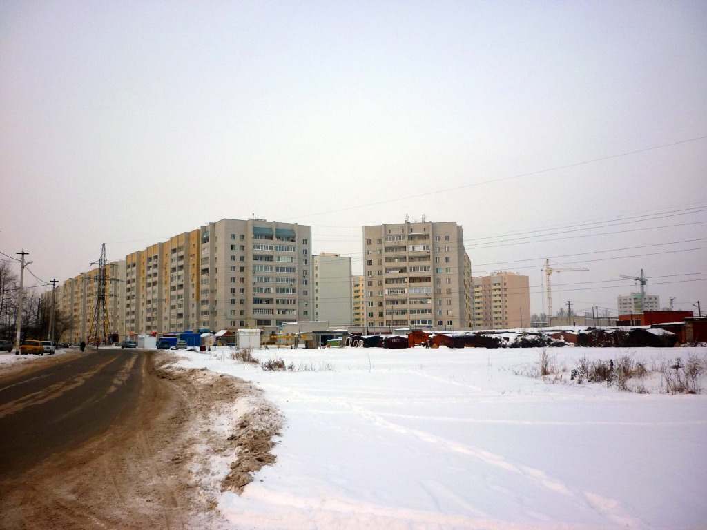 http://4put.ru/pictures/max/88/273010.jpg