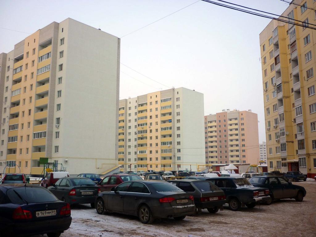 http://4put.ru/pictures/max/88/273011.jpg