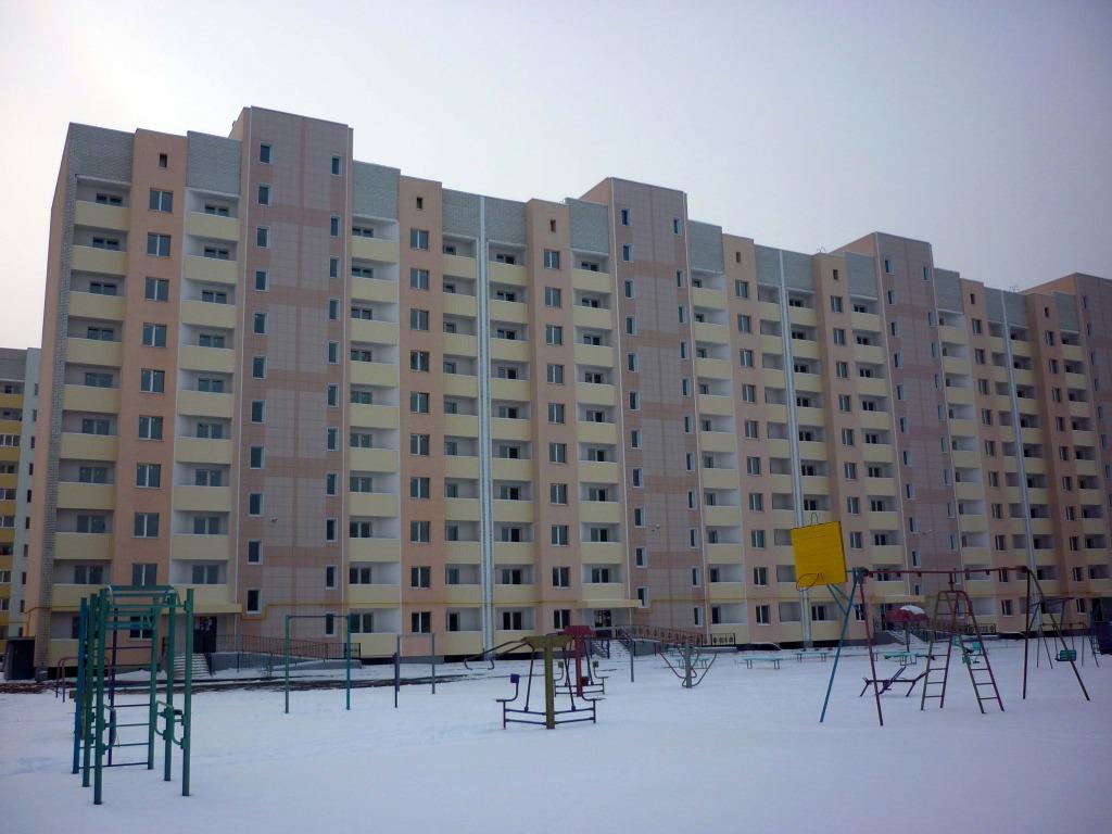 http://4put.ru/pictures/max/88/273013.jpg