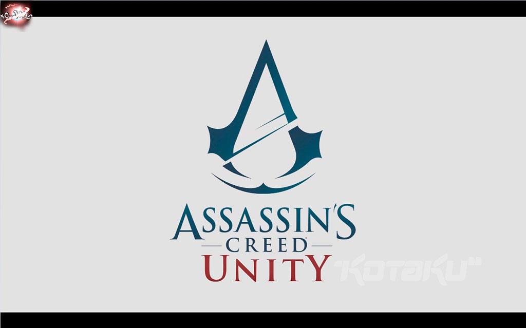 Первые картинки Assassins Creed 5 утекли в сеть