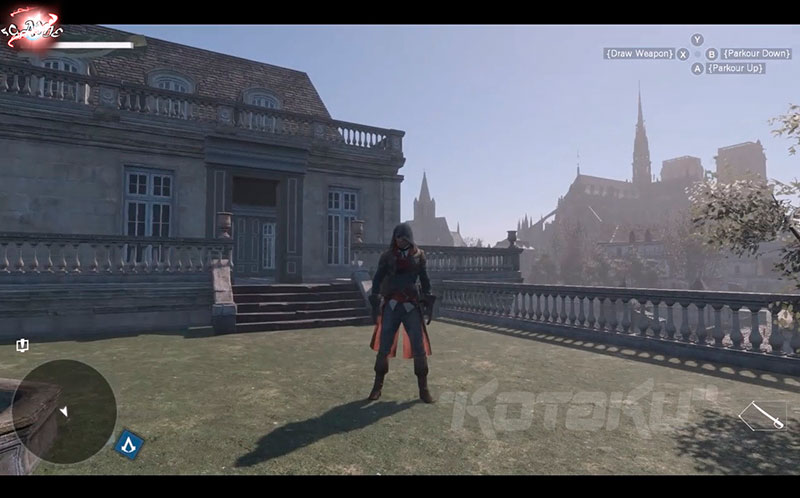 Assassin s Creed 5