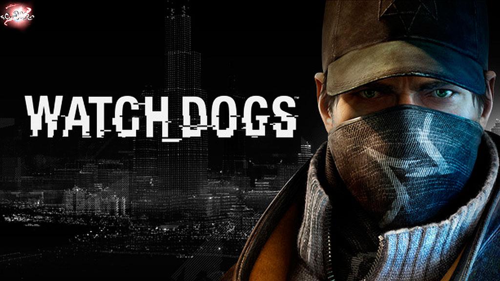 Дата релиза Watch Dogs и некоторые подробности проекта