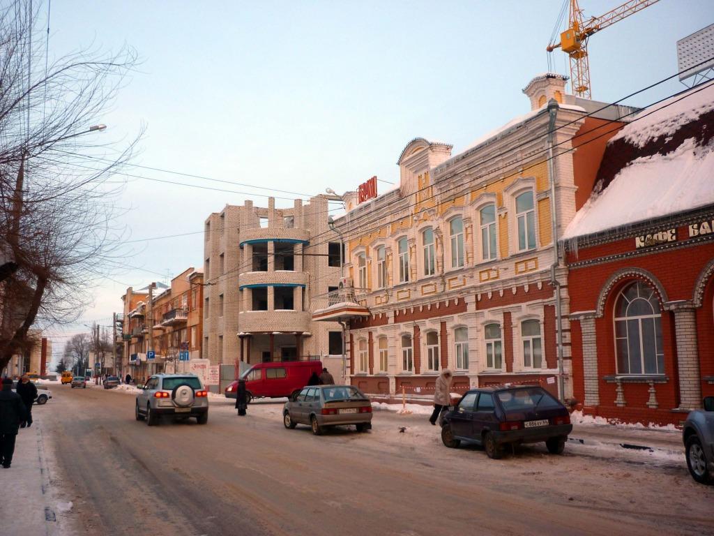 http://4put.ru/pictures/max/89/276243.jpg