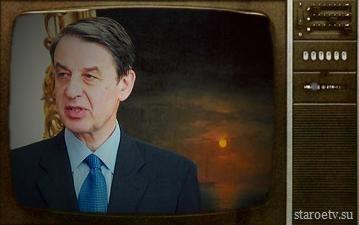 К 2015 году россияне получат единый пакет телепередач культурной тематики