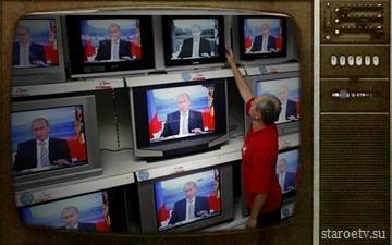 3 декабря прямая линия с Путиным, ответит ли премьер на вопрос о Дымовском?