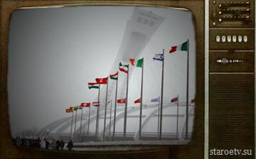 К Зимней Олимпиаде в России появится новый спортивный канал в формате HD