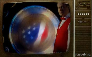 Американский телеканал ABC купил права на телевикторину
