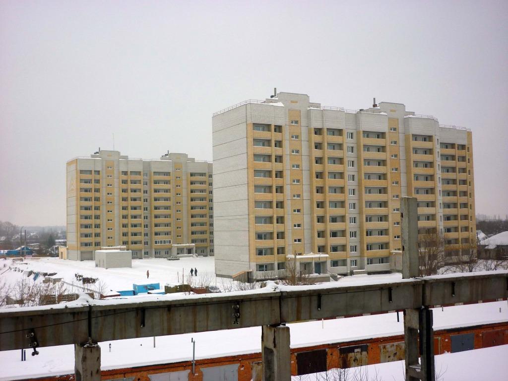 http://4put.ru/pictures/max/90/277191.jpg
