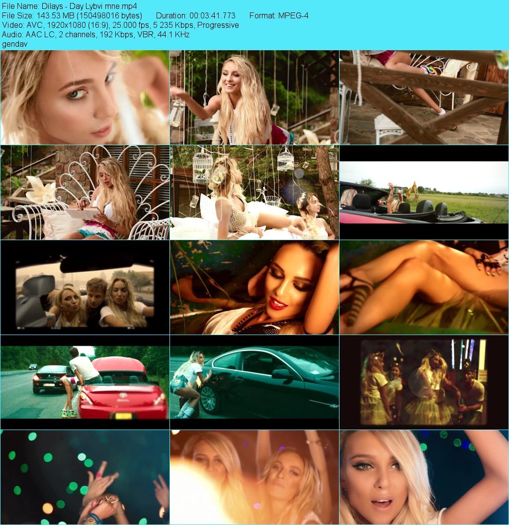 http://4put.ru/pictures/max/906/2784087.jpg