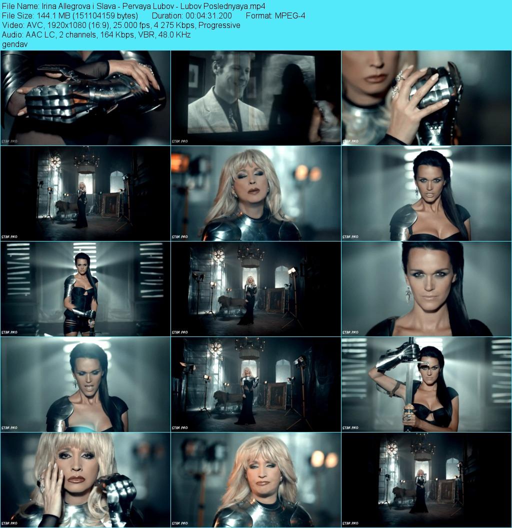 http://4put.ru/pictures/max/906/2784090.jpg