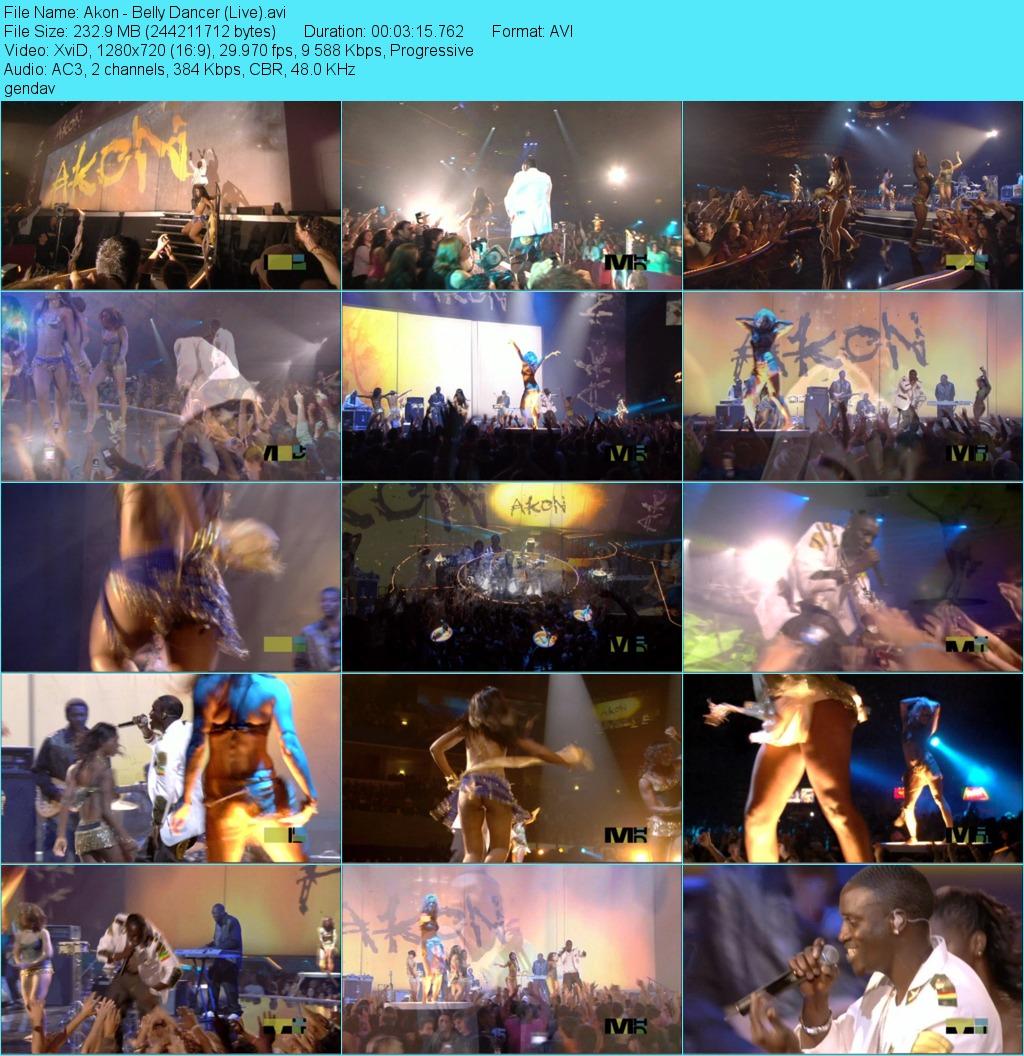 http://4put.ru/pictures/max/913/2807052.jpg