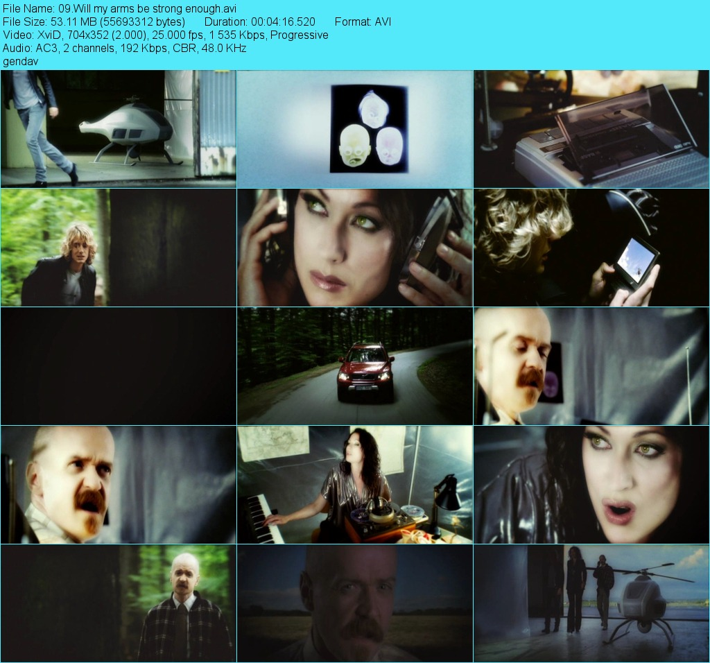 http://4put.ru/pictures/max/913/2807632.jpg