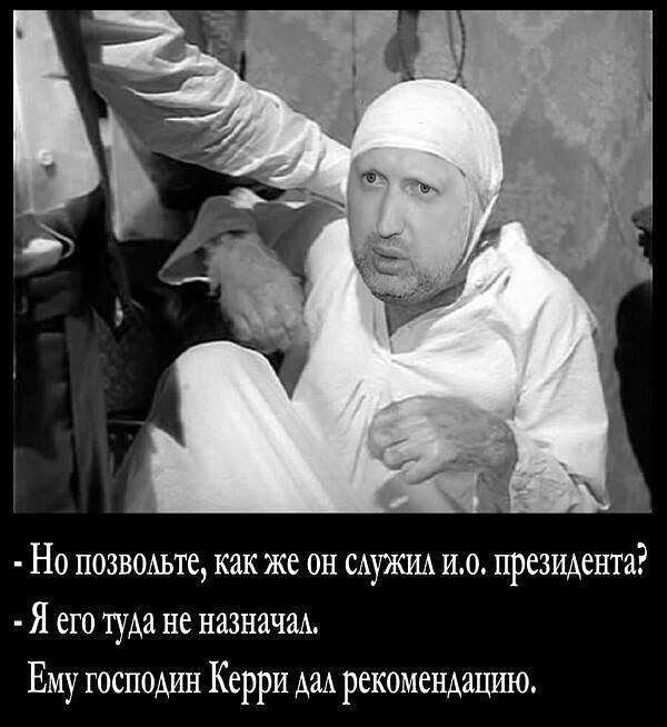 http://4put.ru/pictures/max/916/2814785.jpg