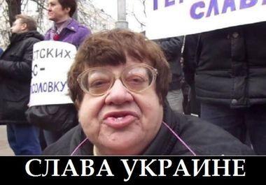 http://4put.ru/pictures/max/920/2827636.jpg