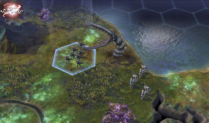 новости игрового мира на PC