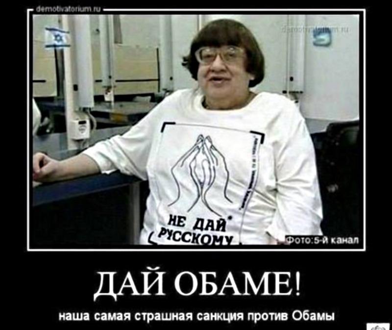 http://4put.ru/pictures/max/923/2837441.jpg