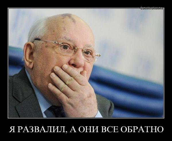 http://4put.ru/pictures/max/927/2848234.jpg