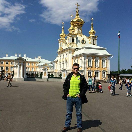 http://4put.ru/pictures/max/930/2858424.jpg