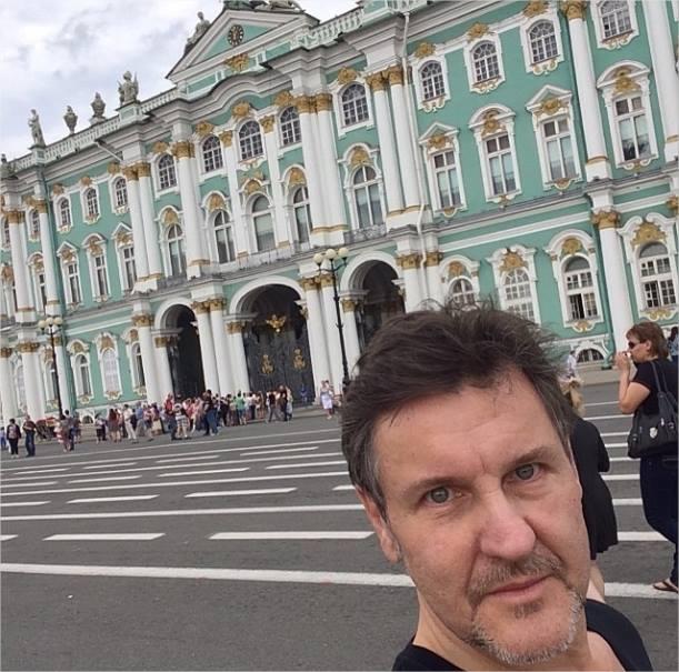 http://4put.ru/pictures/max/930/2858428.jpg
