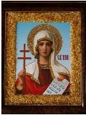 святая татьяна,день студента, календарь дат. библиотека-филиал17 жукова,симферополь,крым,