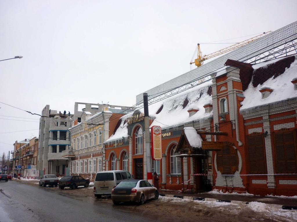 http://4put.ru/pictures/max/95/292688.jpg