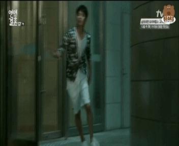 Сериалы корейские - 9 - Страница 19 2933589
