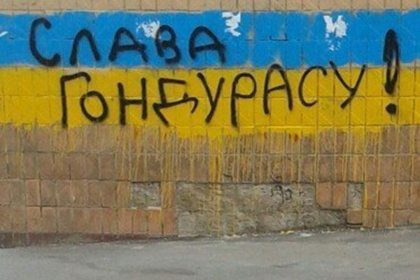 http://4put.ru/pictures/max/960/2950177.jpg