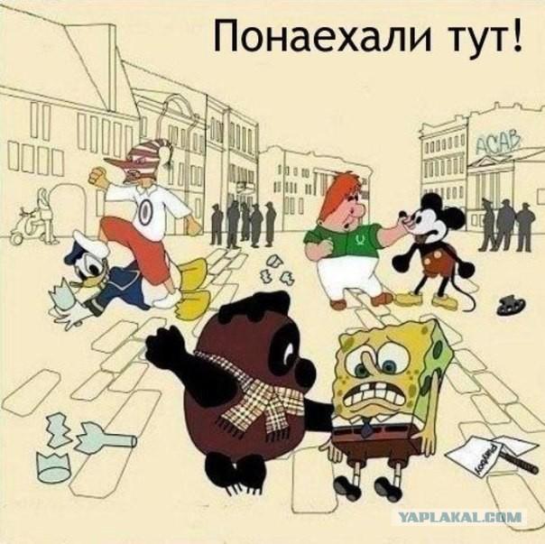 http://4put.ru/pictures/max/960/2950475.jpg