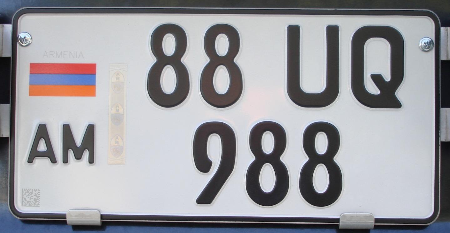 2957012.jpg
