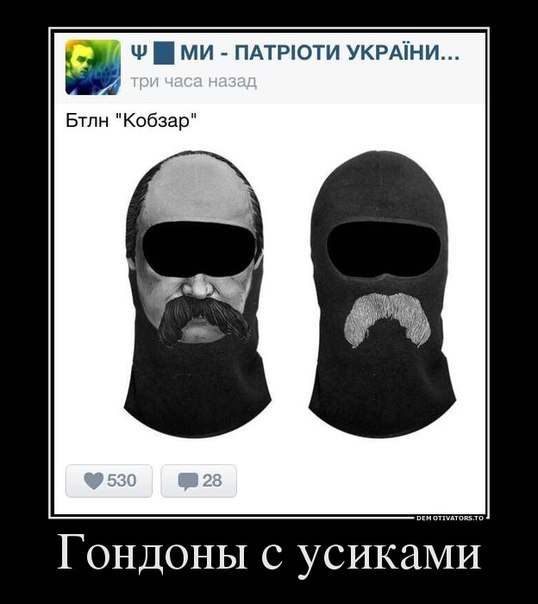 http://4put.ru/pictures/max/964/2962886.jpg