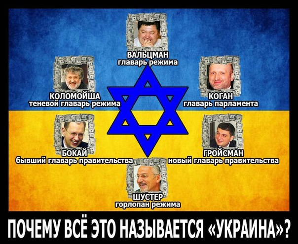 http://4put.ru/pictures/max/964/2963555.jpg