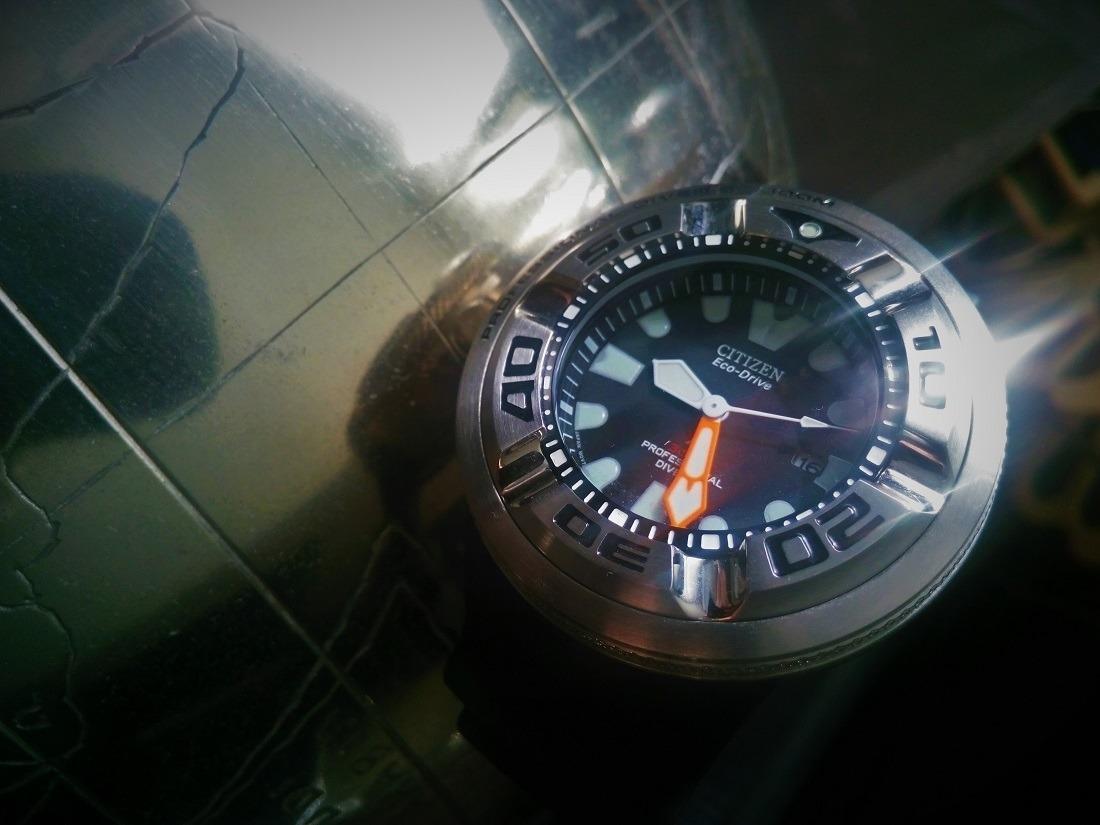 инструкция к часам ситизен эко драйв gn 4w