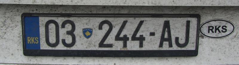 299410.jpg